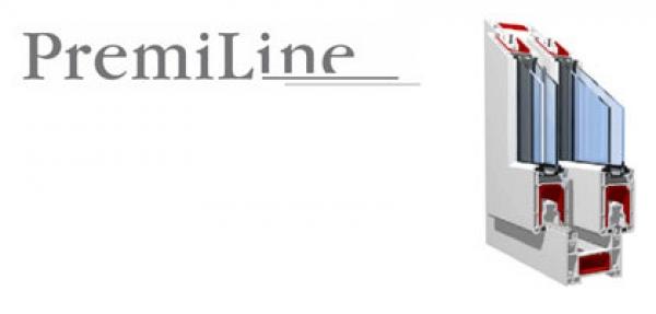 PremiLine-161-0_L