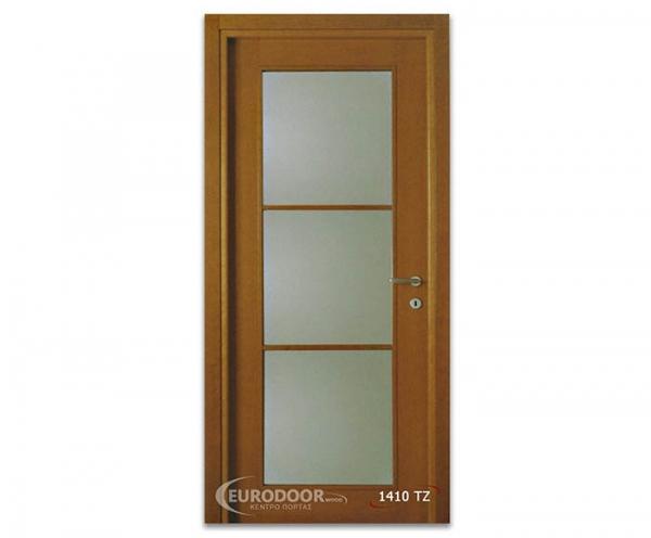 568816a95e9bftz_portfolio_1451759273-184_L